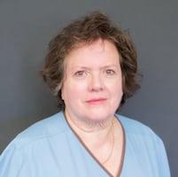 Janet Garvin, D.O.