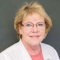 Linda Hoffman, APRN