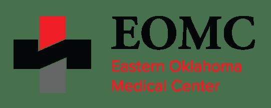 EOMC Hospital