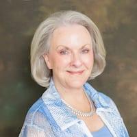 Mary Helen Lucas
