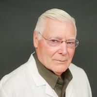Dr. Bruce Darrow, MD OB/GYN