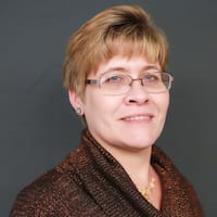 Shelly Anderson, DNP, APRN-CNP