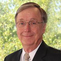 Garry Ivey